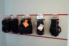 Boutique-Servihonda-Fuengirola-11