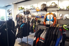 Boutique-Servihonda-Fuengirola-12