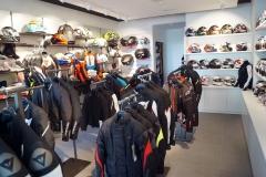 Boutique-Servihonda-Fuengirola-17