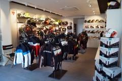 Boutique-Servihonda-Fuengirola-20
