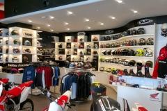 Servihonda-Malaga-Boutique-03