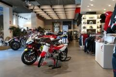 Servihonda-Malaga-Boutique-05