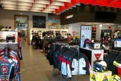 Servihonda-Malaga-Boutique-12