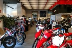 Servihonda-Malaga-Boutique-13