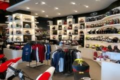 Servihonda-Malaga-Boutique-14