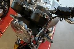 Honda CB1100 RS
