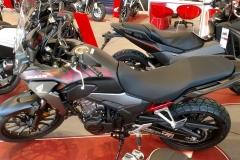 honda-cb-500-x-2021-color-negro-mate-gun-powder-metalizado-02