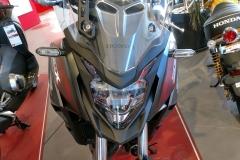 honda-cb-500-x-2021-color-negro-mate-gun-powder-metalizado-04