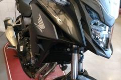 Honda-CB-500X-08