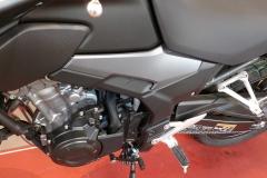 Honda-CB-500X-09