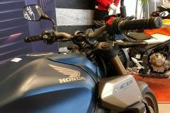 Honda-CB-650R-02