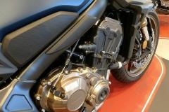 Honda-CB-650R-03