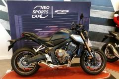 Honda-CB-650R-05