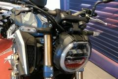 Honda-CB-650R-06