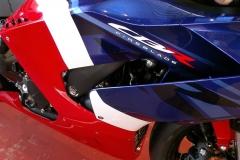 Honda-CBR-1000RR-Fireblade-06