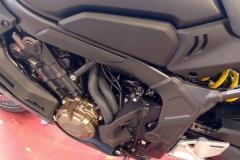 Honda-CBR-650R-05