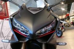 Honda-CBR-650R-06