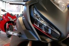 Honda-CBR-650R-07