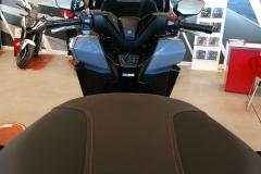 Honda-Forza-300-Limited-Edition-08