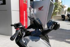 Honda-Forza-300-Limited-Edition-Exterior-02