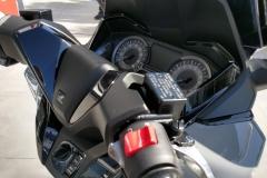 Honda-Forza-300-Limited-Edition-Exterior-04