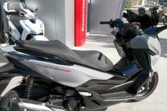 Honda-Forza-300-Limited-Edition-Exterior-06