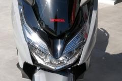 Honda-Forza-300-Limited-Edition-Exterior-09