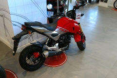 Honda-MSX-125-Roja-03