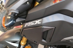 Honda-MSX-03