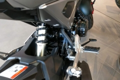 Honda-MSX-07
