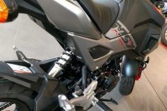 Honda-MSX-08