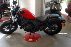 Honda-Rebel-01