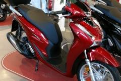 Honda-SH125i-09