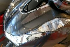 Honda-SH125i-2020-06