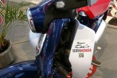 Honda-Super-Cub-C125-05