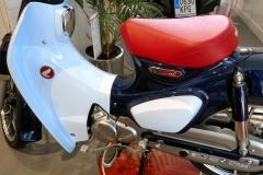 Honda-Super-Cub-C125-06