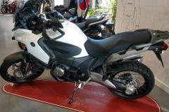 Honda-VFR1200X-Crosstourer-01