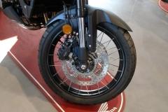 Honda-VFR1200X-Crosstourer-08