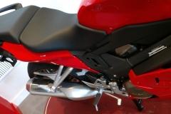 Honda-VFR800F-03