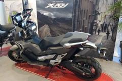 Honda-X-ADV-05