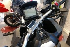 Honda-X-ADV-06